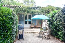 French property for sale in AUPS, Var - €735,000 - photo 5