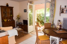 French property for sale in AUPS, Var - €735,000 - photo 9
