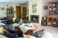 French property for sale in AUPS, Var - €735,000 - photo 2