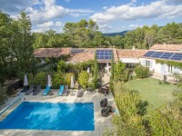 French property for sale in AUPS, Var - €735,000 - photo 4