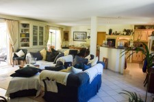 French property for sale in AUPS, Var - €735,000 - photo 3