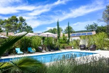 latest addition in Aups Provence Cote d'Azur