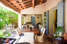 French property for sale in AUPS, Var - €735,000 - photo 10