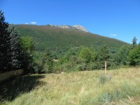 French property for sale in BRIANCON, Hautes Alpes - €100,000 - photo 5