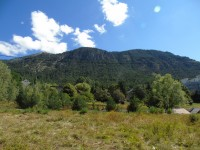 French property for sale in BRIANCON, Hautes Alpes - €100,000 - photo 4