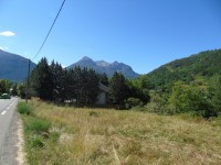 French property for sale in BRIANCON, Hautes Alpes - €100,000 - photo 2