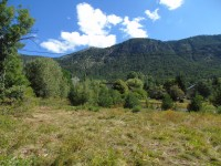 French property for sale in BRIANCON, Hautes Alpes - €100,000 - photo 6