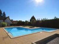 French property for sale in JUMILHAC LE GRAND, Dordogne - €636,000 - photo 3