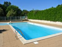 French property for sale in JUMILHAC LE GRAND, Dordogne - €636,000 - photo 10