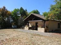 French property for sale in JUMILHAC LE GRAND, Dordogne - €636,000 - photo 6
