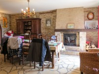 French property for sale in JUMILHAC LE GRAND, Dordogne - €636,000 - photo 9