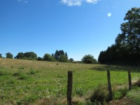 French property for sale in JUMILHAC LE GRAND, Dordogne - €636,000 - photo 8
