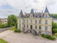 chateau for sale in LOCHESIndre_et_Loire Centre