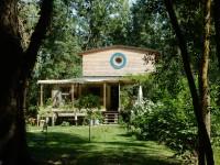maison à vendre à SAUGY, Cher, Centre, avec Leggett Immobilier