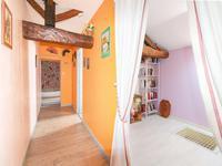 Maison à vendre à DOUX en Deux Sevres - photo 2