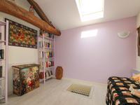 Maison à vendre à DOUX en Deux Sevres - photo 3