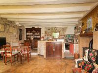 Maison à vendre à DOUX en Deux Sevres - photo 1