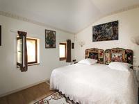 Maison à vendre à DOUX en Deux Sevres - photo 4