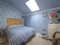 Maison à vendre à DOUX en Deux Sevres - photo 5