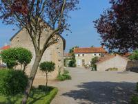 French property, houses and homes for sale inDOUXDeux_Sevres Poitou_Charentes