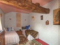 Maison à vendre à DOUX en Deux Sevres - photo 6