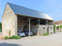 Maison à vendre à DOUX en Deux Sevres - photo 7
