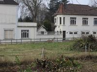 maison à vendre à HESDIN, Pas_de_Calais, Nord_Pas_de_Calais, avec Leggett Immobilier