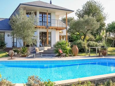 French property, houses and homes for sale in SERRES MORLAAS Pyrenees_Atlantiques Aquitaine