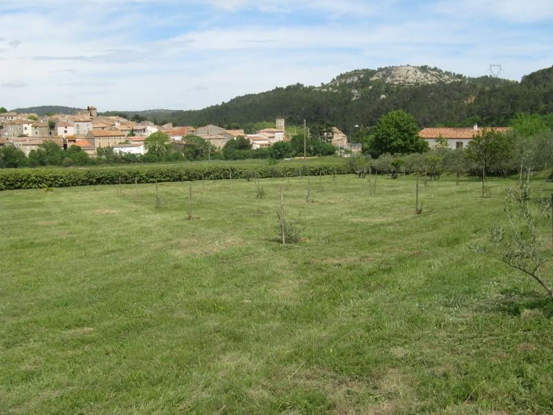 terrain vendre en languedoc roussillon herault agel