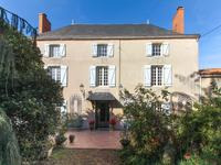 French property, houses and homes for sale inASSAIS LES JUMEAUXDeux_Sevres Poitou_Charentes