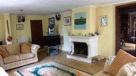 French property for sale in SOUVIGNE, Deux Sevres - €399,499 - photo 6