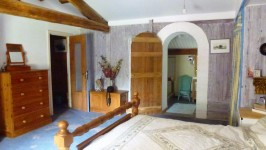French property for sale in SOUVIGNE, Deux Sevres - €399,499 - photo 8