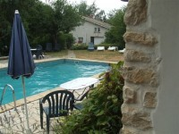 French property for sale in SOUVIGNE, Deux Sevres - €381,600 - photo 5