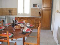 French property for sale in SOUVIGNE, Deux Sevres - €381,600 - photo 6