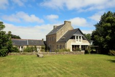French property, houses and homes for sale in PORSPODER Finistere Brittany