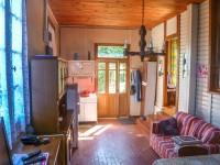 Maison à vendre à CHAMPAGNE ET FONTAINE en Dordogne - photo 3