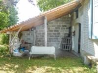 Maison à vendre à CHAMPAGNE ET FONTAINE en Dordogne - photo 9