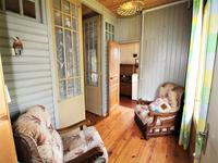 French property for sale in CHAMPAGNE ET FONTAINE, Dordogne - €71,500 - photo 2