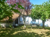 French property for sale in CHAMPAGNE ET FONTAINE, Dordogne - €71,500 - photo 10