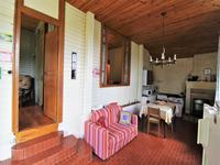 French property for sale in CHAMPAGNE ET FONTAINE, Dordogne - €71,500 - photo 4