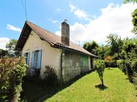 French property for sale in CHAMPAGNE ET FONTAINE, Dordogne - €71,500 - photo 7