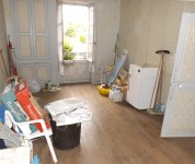 French property for sale in LE DORAT, Haute Vienne - €46,000 - photo 6
