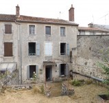 French property for sale in LE DORAT, Haute Vienne - €46,000 - photo 10