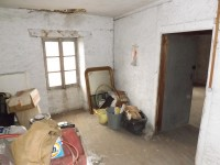 French property for sale in LE DORAT, Haute Vienne - €46,000 - photo 5