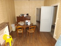 French property for sale in LE DORAT, Haute Vienne - €46,000 - photo 4