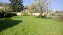 French property for sale in LE DORAT, Haute Vienne - €46,000 - photo 2