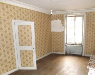 French property for sale in LE DORAT, Haute Vienne - €46,000 - photo 3