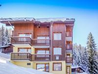 French ski chalets, properties in Montchavin-Les Coches, La Plagne, Montchavin - Les Coches, Paradiski