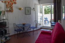 French property for sale in ST PAUL EN FORET, Var - €110,000 - photo 7