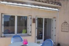 French property for sale in ST PAUL EN FORET, Var - €110,000 - photo 8